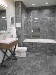 slate tile bathroom bedroom and living room image collections gray slate tile bathroom house decor ideas