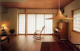 remodeling house ideas a japanese interior photos 06