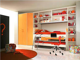 12 Best Space Saving In by Bedroom Save Space In Small Bedroom How To Tips Bedroomtips Best