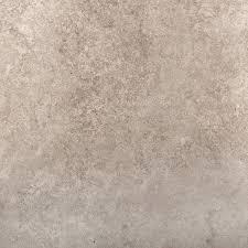 shop emser baja 8 pack tecate ceramic floor and wall tile common