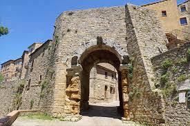 si e unesco otto città etrusche si candidano all unesco attualità volterra
