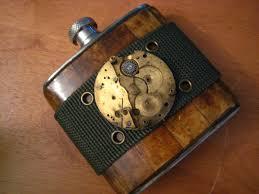 wooden flasks wooden hip flask buy wooden hip flask wooden hip flask wooden