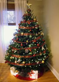 real christmas tree the hyper house part 5