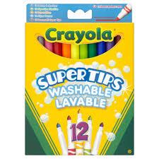 crayola wilko com at wilko com