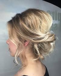 wedding hairstyles for shoulder length hair outstanding wedding hairstyle ideas for medium length hair