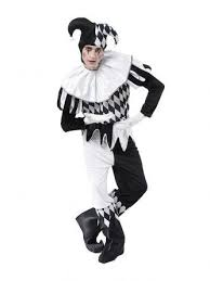 Circus Halloween Costume 53 Halloween Party Sinister Circus Style Images