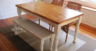 kitchen bench ideas bench amazing kitchen bench set wood kitchen table with bench