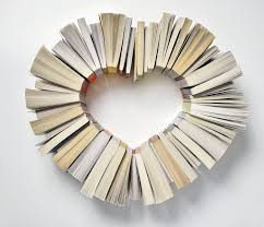 heart shaped writing paper writing romance about the romance fiction genre rwa networking and skill building for romance writers