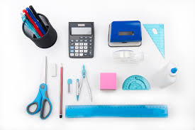 Desk Supplies For Office Free Images Desk Work Pencil Equipment Office Professional