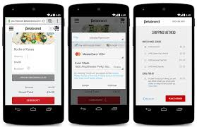chrome free apk free chrome browser apk 51 0 2704 81 for android store