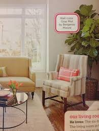 benjamin moore french canvas oc 41 paint colors pinterest