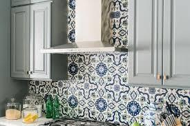 mosaic kitchen backsplash mosaic kitchen backsplash brilliant ideas glamorous inside 10