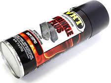 vht wrinkle paint ebay motors ebay