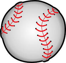 halloween softball background baseball halloween clip art u2013 festival collections