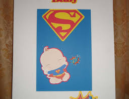 superman baby shower superman baby shower baby shower catch my party
