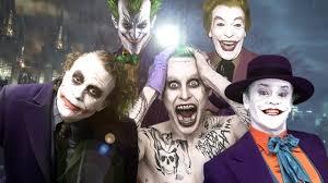 best joker halloween costumes who was the best joker youtube