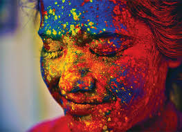 when is holi 2018 here s how you can celebrate in the u s