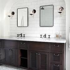 oil rubbed bronze bathroom fixtures hgtv impressive faucets for