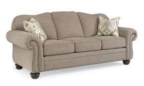 flexsteel dylan sofa flexsteel furniture sofas thorntonsofa 5535 31 38h x 86w x 35d