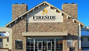 Fireplace Stores In New Jersey by Fireplace Store Installers In Eagan Mn Fireside Hearth U0026 Home