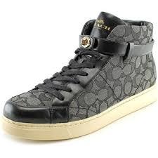 Are Coach Shoes Comfortable Coach Shoes Shop The Best Deals For Nov 2017 Overstock Com