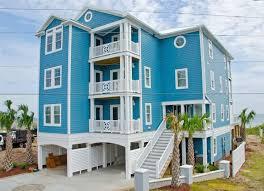 61 best outdoor seashore decor images on pinterest beach houses