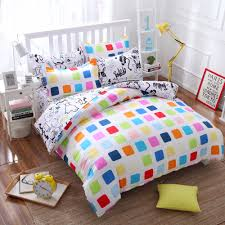 compare prices on printed bed sheet online shopping buy low price