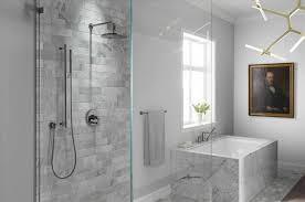county remodel projects cost bathroom design nj estimates for design nj bathroom designers nj best bathrooms images on all trades design in new jersey