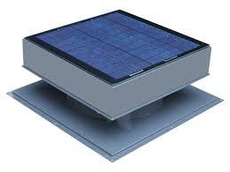 solar attic fan costco remington solar attic fan features remington solar