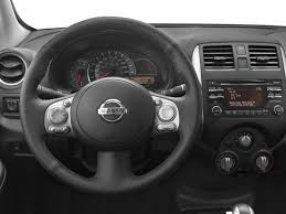 nissan micra wheel trims 2017 nissan micra price trims options specs photos reviews