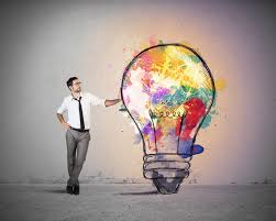 10 creative business ideas and marketing plans