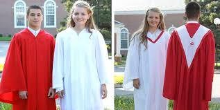 catholic confirmation dresses robes by oak industries