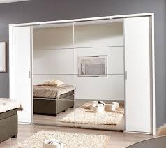 Schlafzimmerschrank Schiebet En Edle Kleiderschränke Günstig Für Ihr Schlafzimmer Betten De