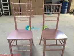 Gold Chiavari Chair China Rose Gold Chiavari Chair China Rose Gold Chiavari Chair
