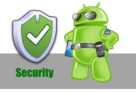 antivirus for android best antivirus apps for android
