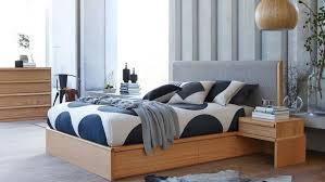 Domayne Bedroom Furniture Killarney Bed Base Domayne