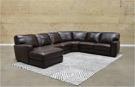 sectional sofas mn sectional sofas mn acai carpet sofa review