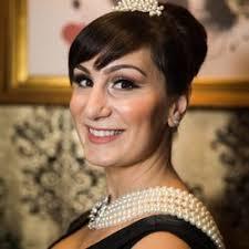 Las Vegas Wedding Makeup Artist Smooth Brides 287 Photos U0026 49 Reviews Makeup Artists