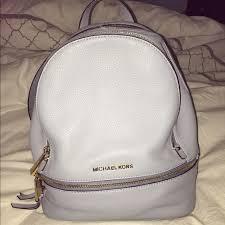 backpack black friday 99 off michael michael kors handbags 110