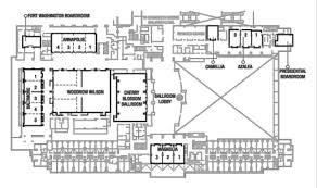 Washington Gmu Map by Files Pathfinder Society Washington Dc Metro Area Washington