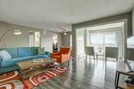 denver one bedroom apartments apartment denver one bedroom co booking com