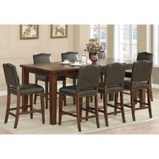 Costco Kitchen Table by Costco Dining Room Tables Home Design