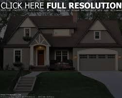 color scheme exterior house paint ideas including outer painting