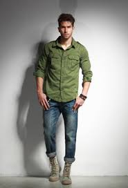 how to dress smart casual with men u0027s jeans challenge magazine