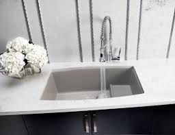 acrylic undermount kitchen sinks kitchen acrylic undermount kitchen sinks kitchen sink strainer