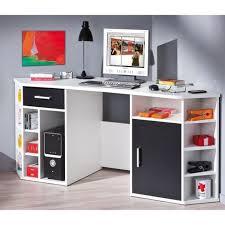 bureau d4angle bureau d angle fabri achat vente bureau bureau d angle fabri