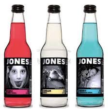 jones soda thanksgiving dinner memorial day celebration planning ideas u0026 supplies party hearty
