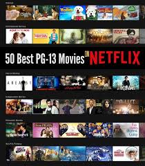 list of netflix films uk xen vpn