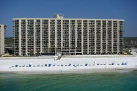 2 Bedroom Condos In Gulf Shores Phoenix Condos Orange Beach Alabama Meyer Vacation Rentals