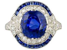 sapphire engagement rings meaning what do you about sapphire engagement rings meaning lovely